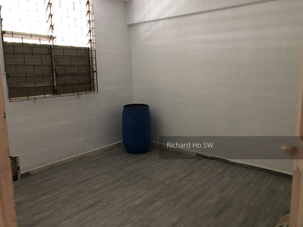 Lorong 7 Toa Payoh (D12), Shop House #248247961