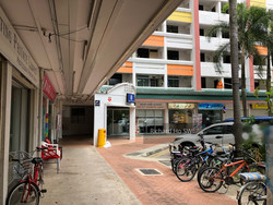 Lorong 7 Toa Payoh (D12), Shop House #215043731