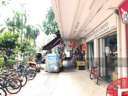 Lorong 7 Toa Payoh (D12), Shop House #215043741