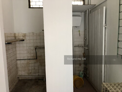Lorong 7 Toa Payoh (D12), Shop House #248247981