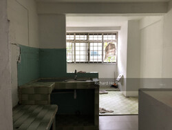 Lorong 7 Toa Payoh (D12), Shop House #248247991