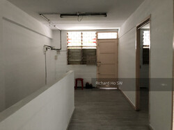Lorong 7 Toa Payoh (D12), Shop House #248248001