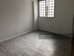 Lorong 7 Toa Payoh (D12), Shop House #248248051