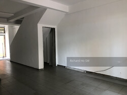 Lorong 7 Toa Payoh (D12), Shop House #248248061