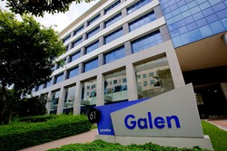 The Galen - Office For Lease (D5), Office #215097201