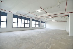 The Galen - Office For Lease (D5), Office #215097251