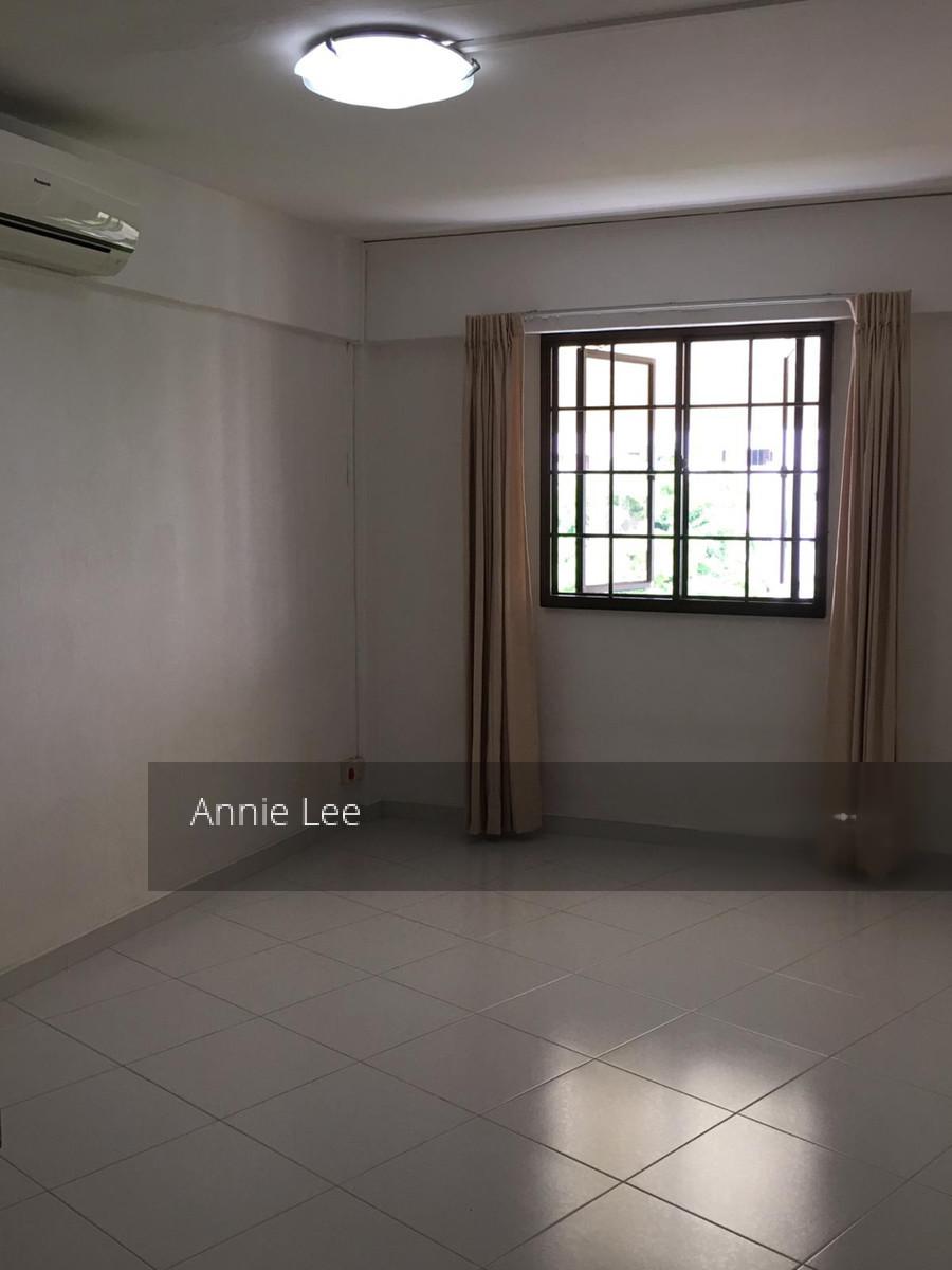 173 Ang Mo Kio Avenue 4