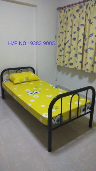 642 Jurong West Street 61
