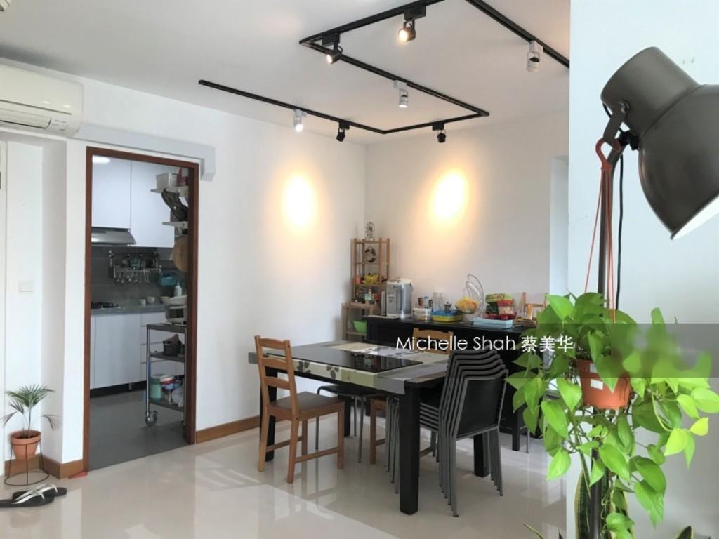 815A Choa Chu Kang Avenue 7