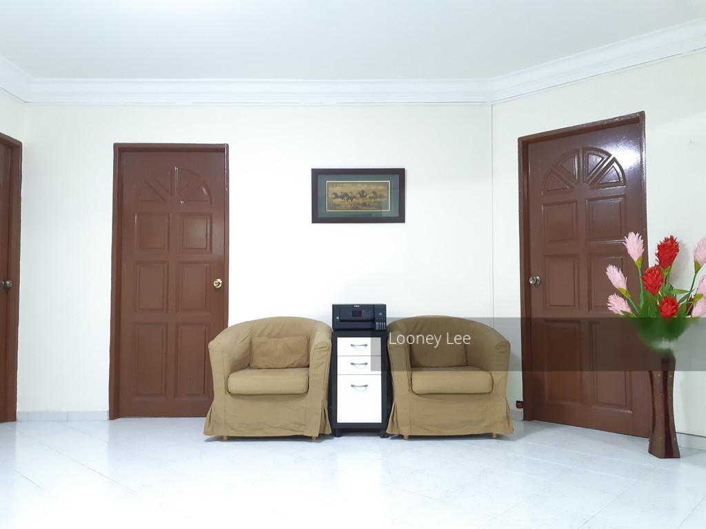 102 Bukit Batok West Avenue 6