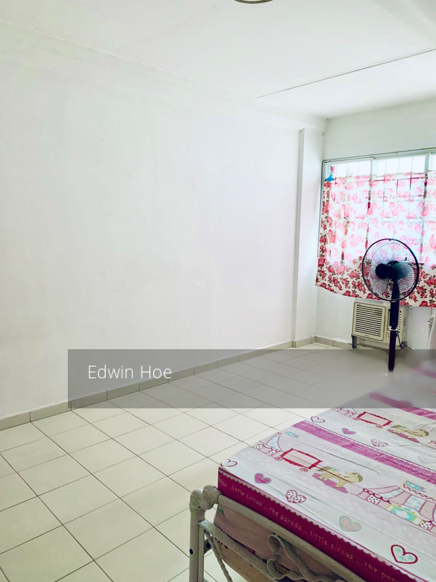 853 Yishun Ring Road