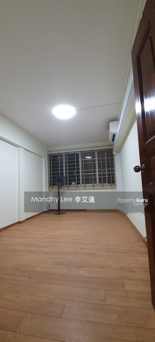 816 Yishun Street 81