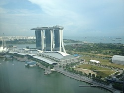 marina-bay-residences photo thumbnail #4