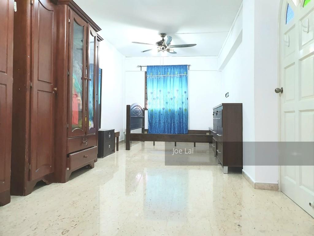 239 Bukit Batok East Avenue 5