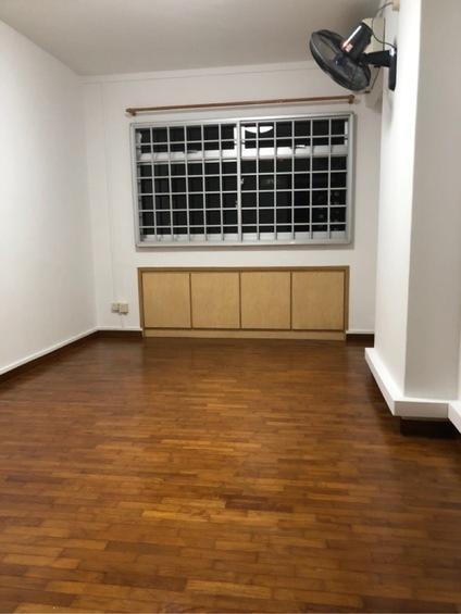 759 Pasir Ris Street 71