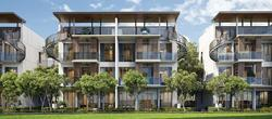 One Holland Village Residences photo thumbnail #3
