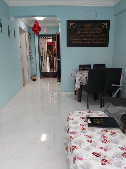 527B Pasir Ris Street 51