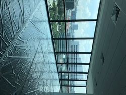 Centrium Square (Former Serangoon Plaza) photo thumbnail #3
