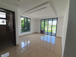 Seletar Hills Estate photo thumbnail #5