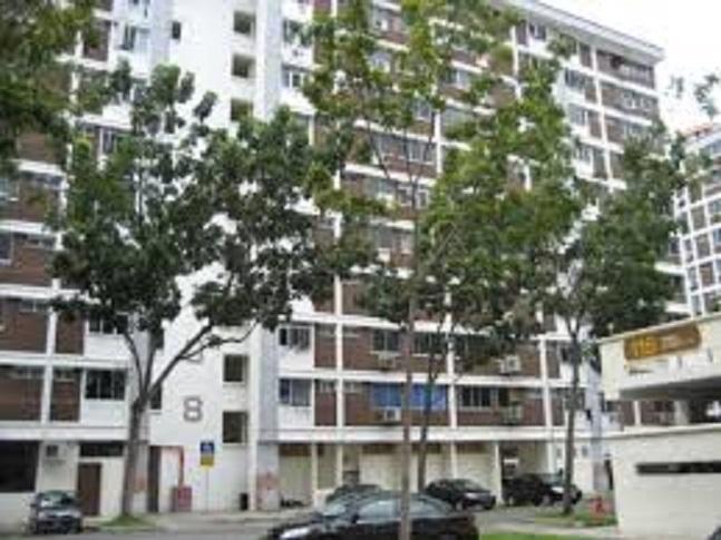 108 Simei Street 1