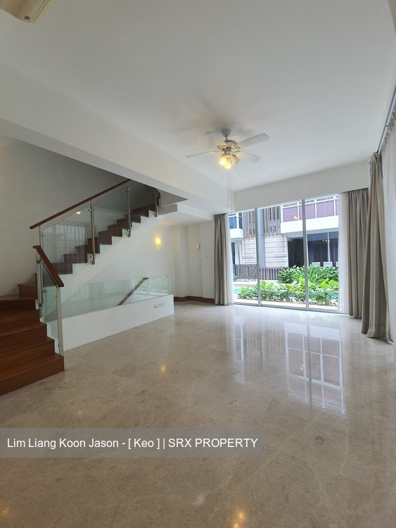 Springleaf Avenue (D26), Terrace #215677771