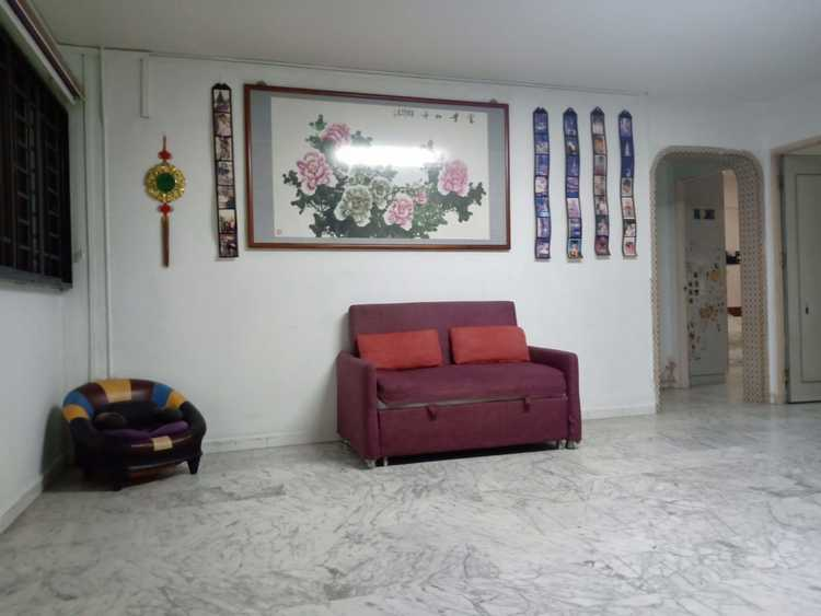 512 Bedok North Avenue 2