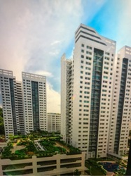Telok Blangah Heights photo thumbnail #2
