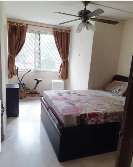 244 Bukit Panjang Ring Road