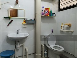 Blk 717 Clementi West Street 2 (Clementi), HDB 5 Rooms #215854401