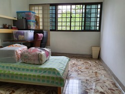 Blk 717 Clementi West Street 2 (Clementi), HDB 5 Rooms #215854651