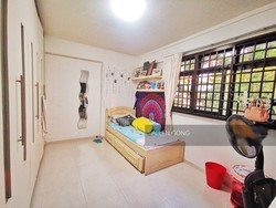 Blk 8 Ghim Moh Road (Queenstown), HDB 5 Rooms #215888641