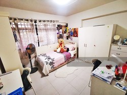 Blk 8 Ghim Moh Road (Queenstown), HDB 5 Rooms #215888741