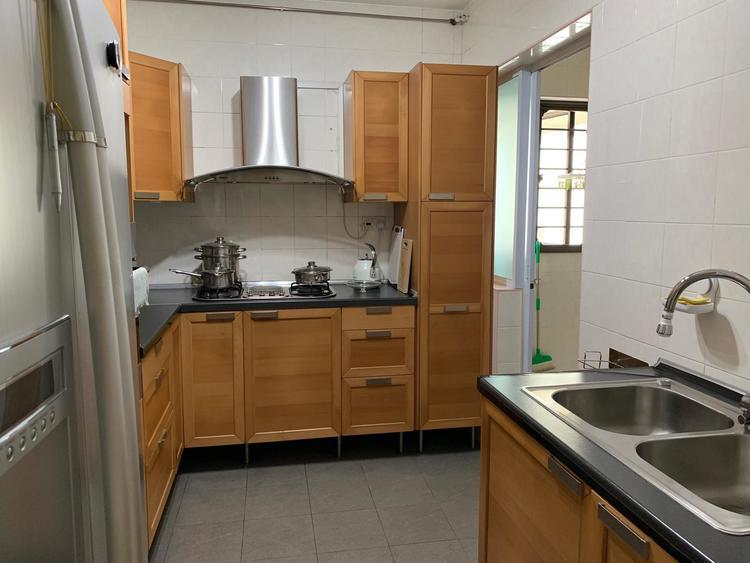 685A Jurong West Street 64