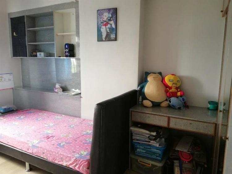 531 Choa Chu Kang Street 51
