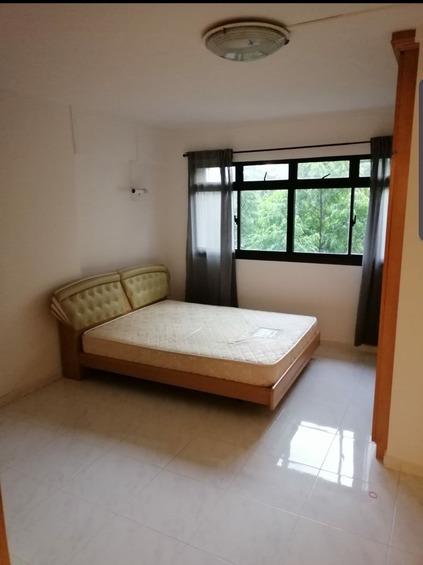 543 Serangoon North Avenue 3