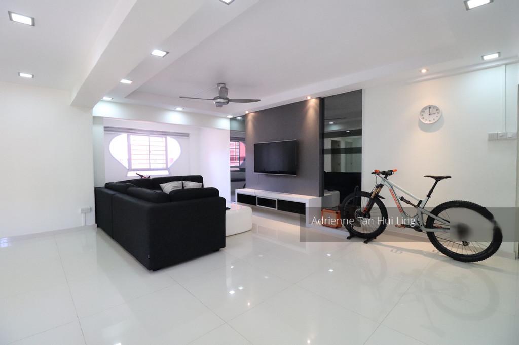 518 Pasir Ris Street 52