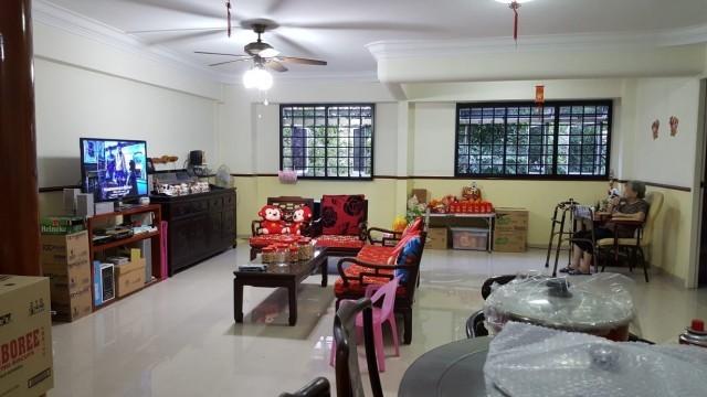 516 Choa Chu Kang Street 51