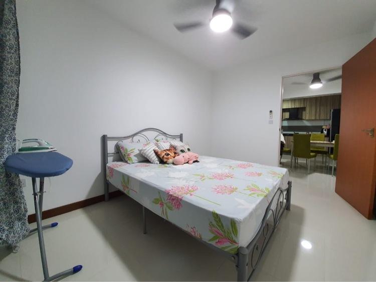 807C Choa Chu Kang Avenue 1