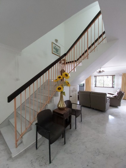 896A Tampines Street 81