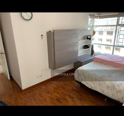 Oleander Towers (D12), Apartment #217083661