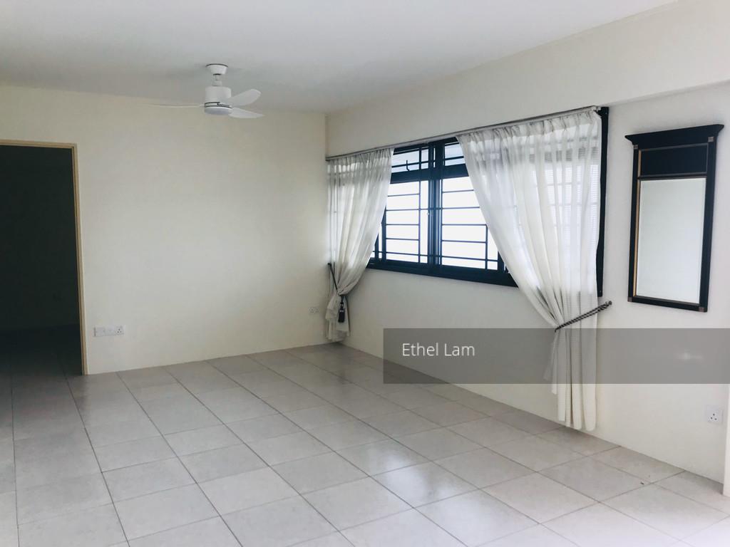 700A Ang Mo Kio Avenue 6