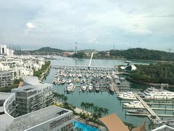 reflections-at-keppel-bay photo thumbnail #12