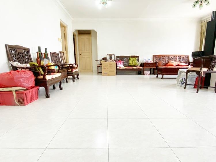 441 Fajar Road