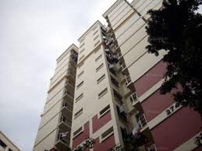 274D Jurong West Avenue 3