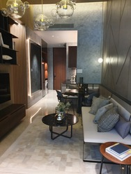 pullman-residences-newton photo thumbnail #3