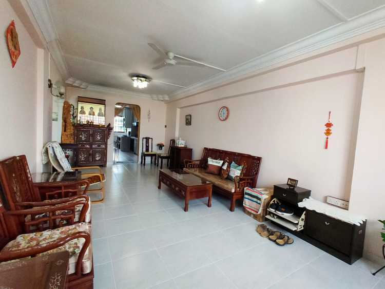 897A Tampines Street 81