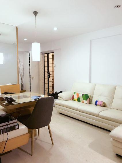 206 Bukit Batok Street 21