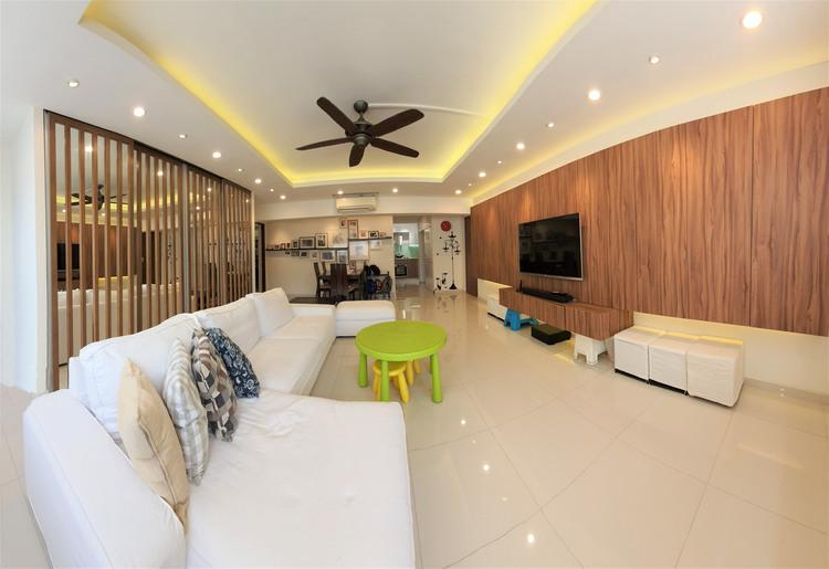 402 Serangoon Avenue 1