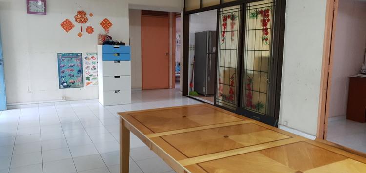 565 Hougang Street 51