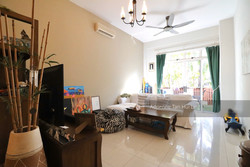 Seletar Springs Condominium photo thumbnail #17